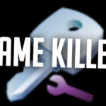 Download Game Killer Latest Apk for Android