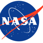 How Technology Is Assisting NASA