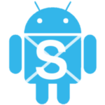 Top 5 Best And Useful Apps For Rooted Phones