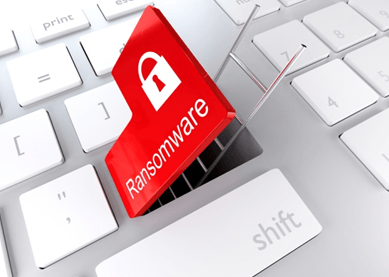 3 Tips to Protect Your Computer Against Ransomware