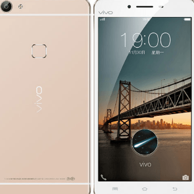 Vivo V5 Plus price