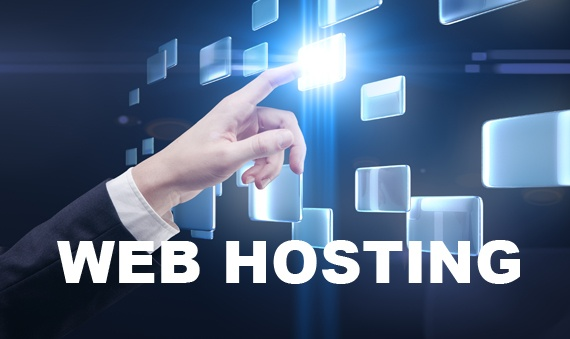 Know Where Your Website Lives-Understanding the Various Types of Web Hosting