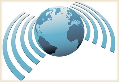 Helpful Tips for Choosing the Right Wireless Broadband Service Provider