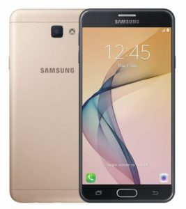 Samsung Galaxy J7 Pro Is Rumoured To Be Launched 13 MP Front Camera