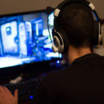 Best Broadband for Online Gaming
