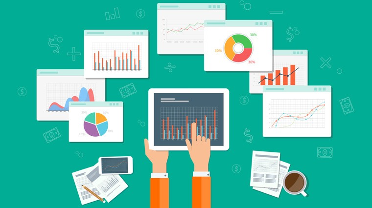 Improve Your Salesforce Performance With These Tips!