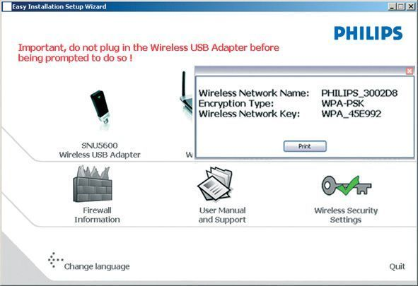 Why you Should Create Unique Name for Wireless Network