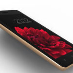 Zen Cinemax 4G Launched In India For Rs 6,390