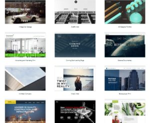 Why Wix is a Site Builder for Everyone?