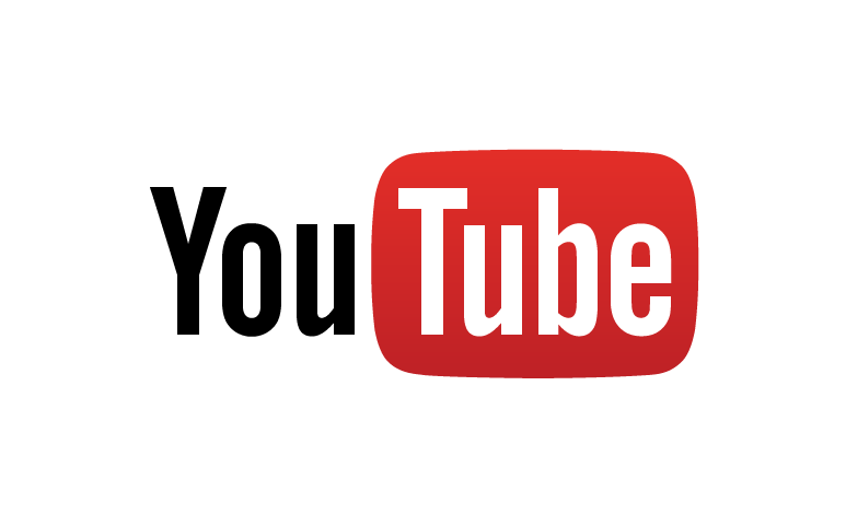 How The Technology Of YouTube Can Favor Small Businesses