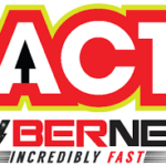 Act Fibernet Launched 1GBPS Broadband Internet Connection