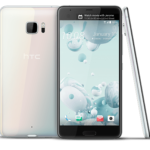 HTC U Smartphone Pricing And Specifications Leaked
