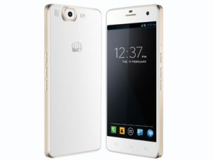 Top 3 Micromax mobiles Under 20000 Budget