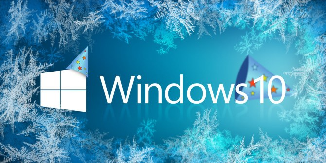 Why Windows 10 Freezes and How To Fix It