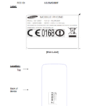 Samsung Xcover 4 is now FCC certified, launch imminent