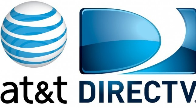 DIRECTV Internet Convenience and Reliability in One Package
