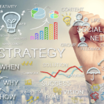 Four Simple Strategies For Success In The Online Realm