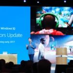 Top Exciting Features From Windows 10 Creators Update Part I