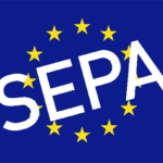 How SEPA Technology Can Increase Efficiency for Global Businesses