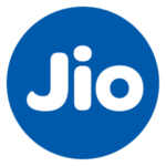 Reliance Jio Withdrawing 3 Month Complimentary Offer