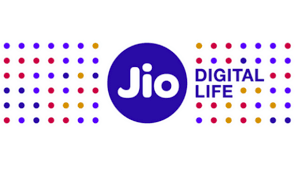 JioFiber Preview Offer Is Going To Give 100 MBps broadband For 3 Months