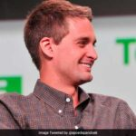 "Snapchat Denies ""Poor India"" Comment by CEO Evan Spiegel"