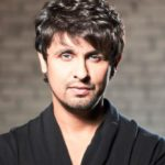 Sonu Nigam vents out on Twitter for Forced Religiousness