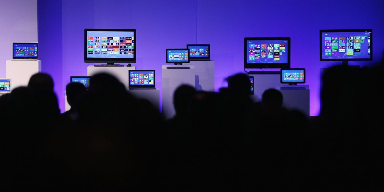 Leaked NSA malware threatens windows users worldwide