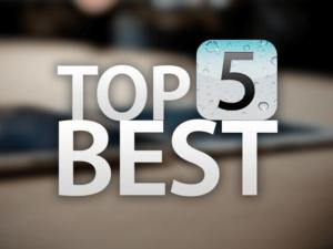 Top 5 Best SmartPhones to buy in June 2017