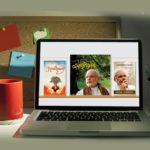 P.M Narendra Modi Laptop Scheme: Free Laptops-Vitran Yojna 2017