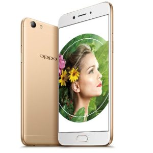 Oppo A77 to be released in May 2017