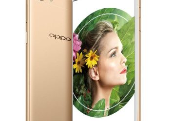 Oppo-A77 at 23K
