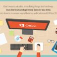 Microsoft office tricks 2017