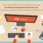 Microsoft Office 2017 Tips And Tricks