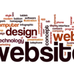 First Impressions Count-Why Your Business Website Should Look the Part