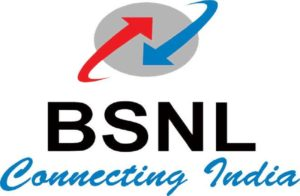Unlimited Data-BSNL New offer | BSNL 4GB Data plan at RS 5/-