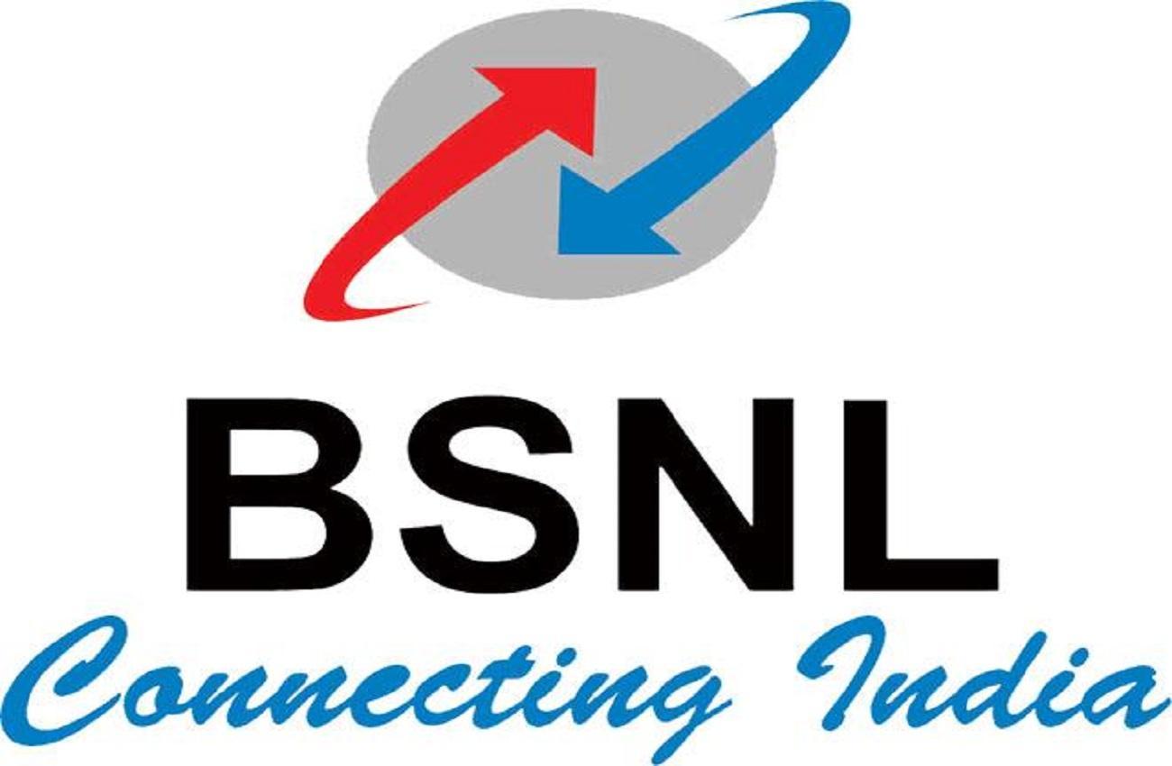 BSNL 4g tariff plan