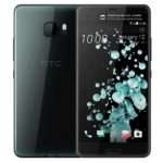 Top 5 HTC Smartphone to buy in 2018