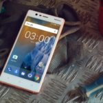 Nokia 3,Nokia 5 and Nokia 6-Nokia Android Mobile Launched in India June 13th 2017