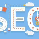 The value of SEO in today's internet-driven marketplace