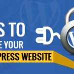 Simple Tricks to Secure Your WordPress Hosting Website