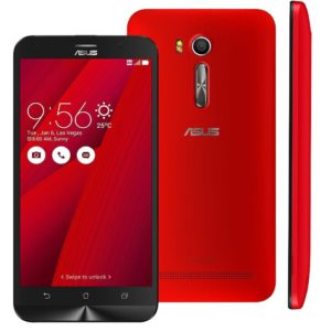 asus zenfone go with 5 inch display