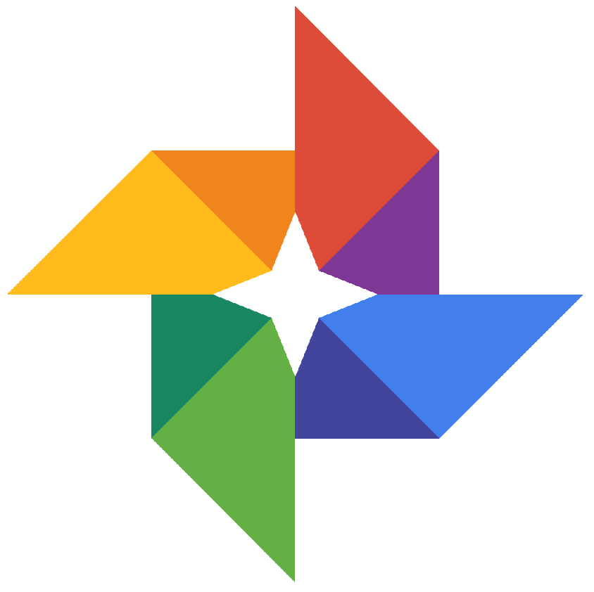 THE MUCH AWAITED ARCHIVE OPTION BEING LAUNCHED BY GOOGLE PHOTOS