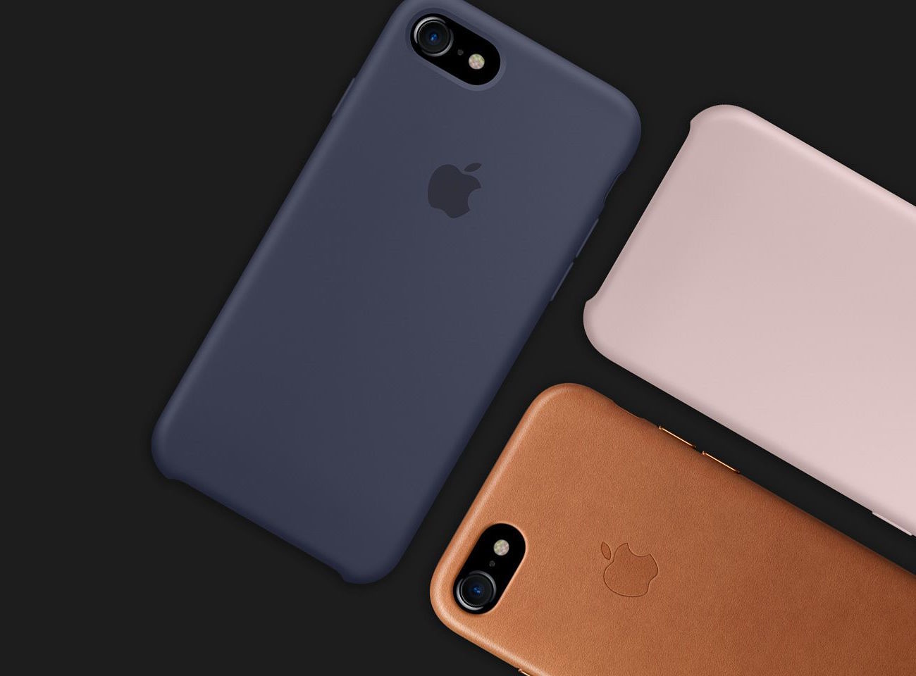 Choosing The Right Type Of iPhone Case