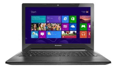 lenovo G50 15.6 inch laptop.