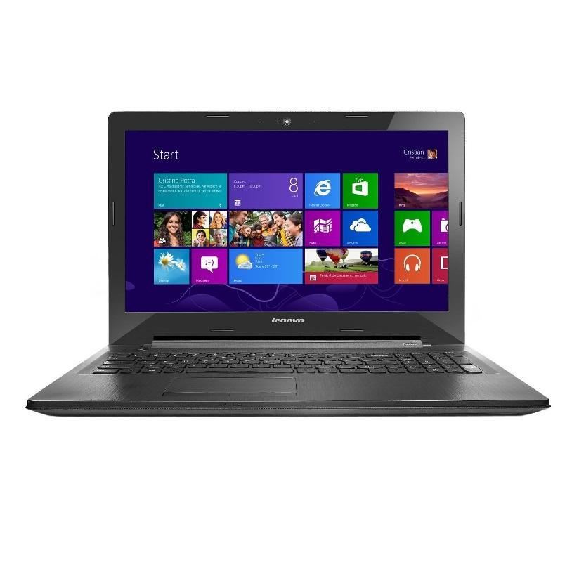 Lenovo G50-80 80E502Q3IH 15.6 inch Laptop