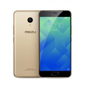 Top 5 Meizu Smartphones to buy in 2018
