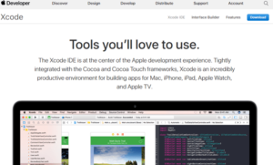 Xcode for Windows: Tips to Install Xcode on Windows 10, 8 or 8.1 and ios.