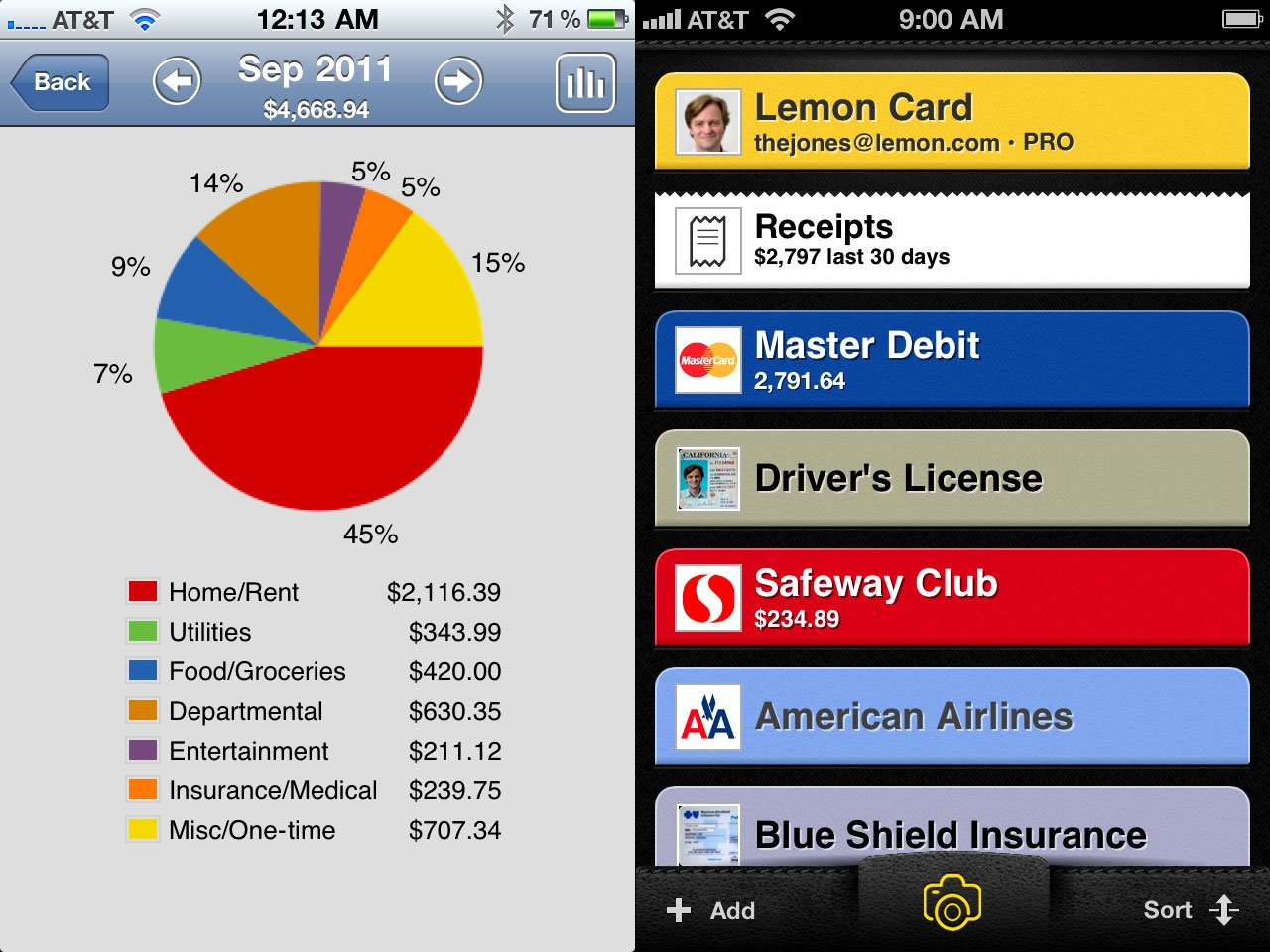 Earn Money As You Spend With One of the Best Cashback Apps