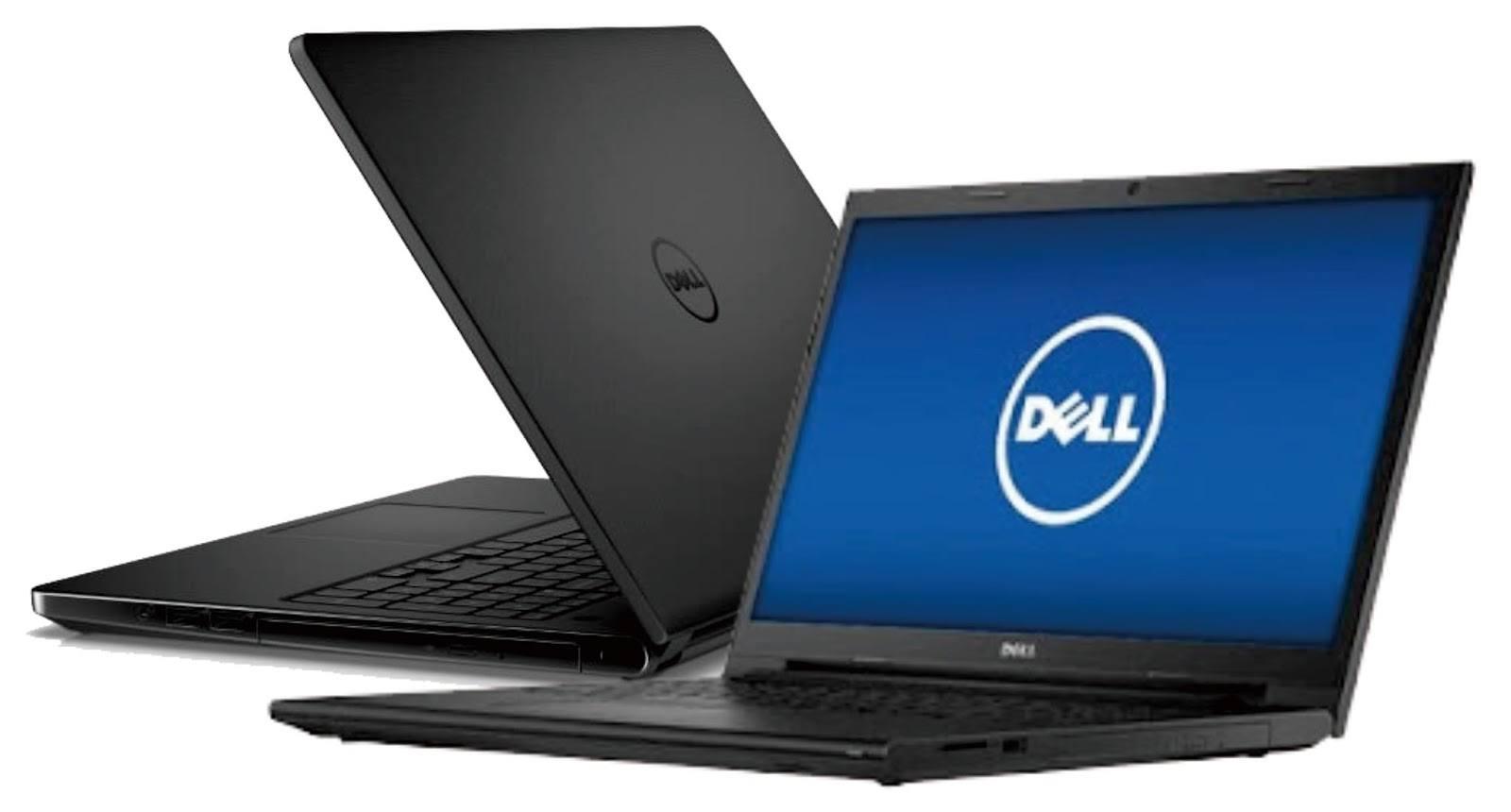 Best Indian Laptops Under 25000